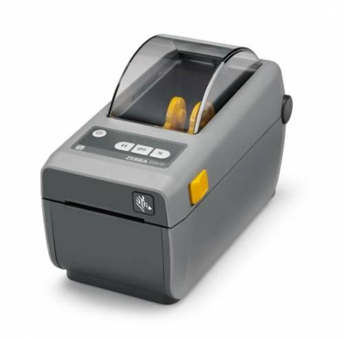 Imprimanta de etichete Zebra ZD410 300DPI