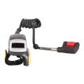 Cititor coduri de bare Zebra RS4000, ring scanner