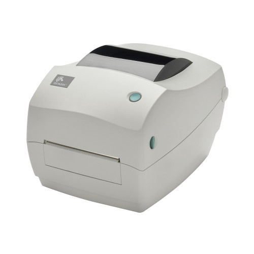 Imprimanta de etichete Zebra GC420T 203DPI dispenser