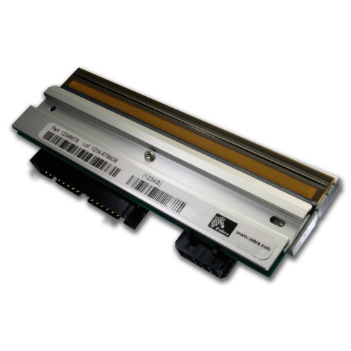 Cap de printare Zebra 105SL 300DPI