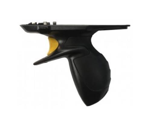 Pistol grip Zebra TC70/TC72/TC75/TC77