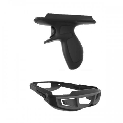 Pistol Grip Zebra Tc51/tc52/tc56/tc57 Kit