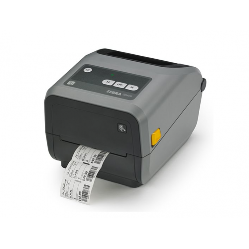 Imprimanta de etichete Zebra ZD420 300DPI Wi-Fi
