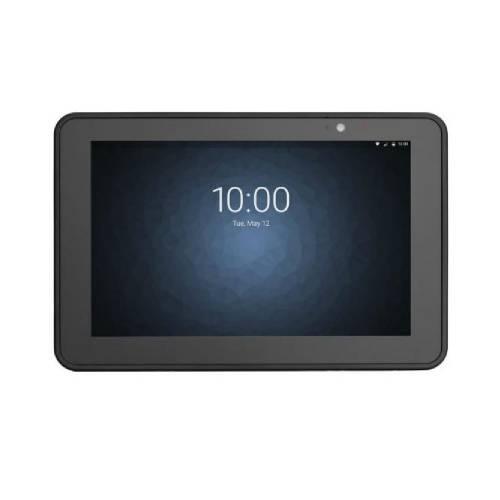 """Tableta Zebra ET55 4G Windows 10 8.3"""""""