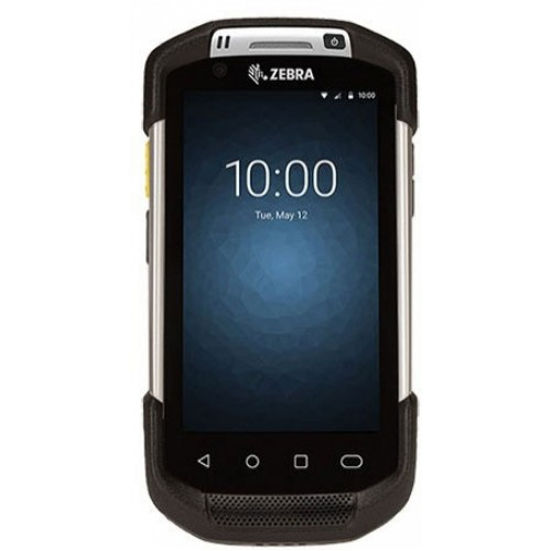 Terminal mobil Zebra TC75X Android AOSP