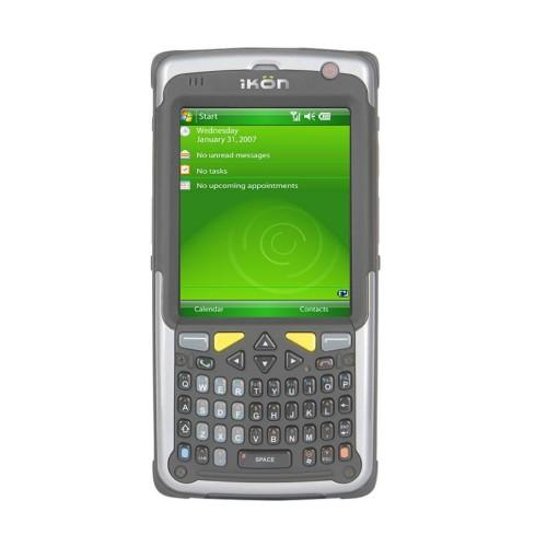 Terminal mobil Psion Ikon 7505 1D 3G Win 6.0