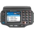 Terminal mobil Motorola Symbol WT4090 [RECONDITIONAT]