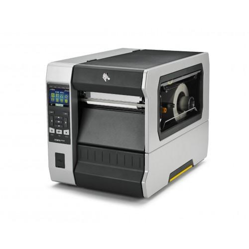 Imprimanta de etichete Zebra ZT620 300DPI