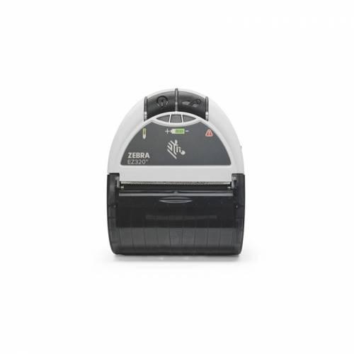 Imprimanta termica portabila Zebra EZ320