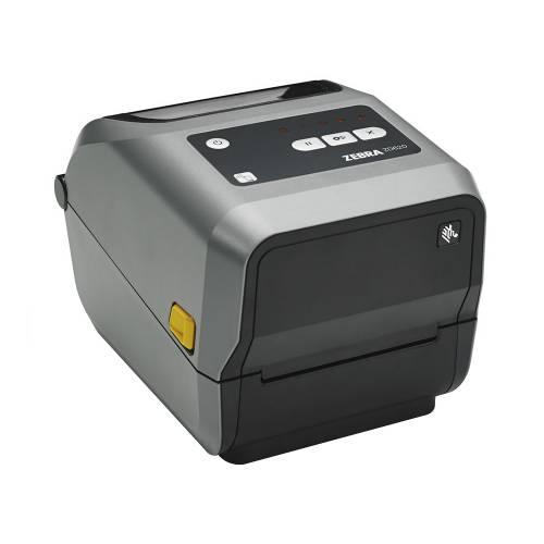Imprimanta de etichete Zebra ZD620d 203DPI Bluetooth Wi-Fi Bluetooth