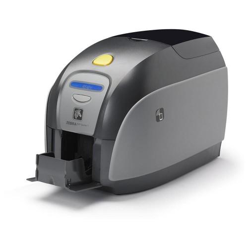 Imprimanta de carduri Zebra ZXP1 single side
