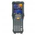 Terminal mobil Motorola Symbol MC9200, Win.CE, 2D, ER, 53 taste