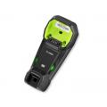 Cradle incarcare/comunicare Zebra DS3678, Bluetooth