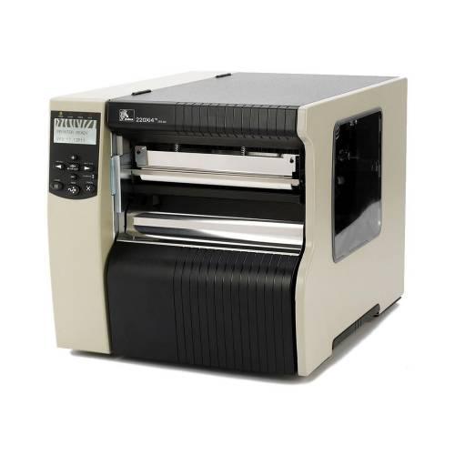 Imprimanta de etichete Zebra 220Xi4 203DPI