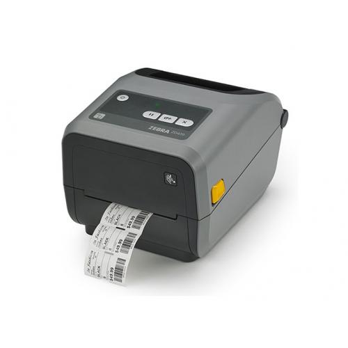 Imprimanta de etichete Zebra ZD420t 203DPI