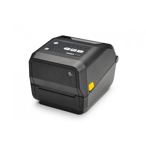 Imprimanta de etichete Zebra ZD420t 300DPI Ethernet
