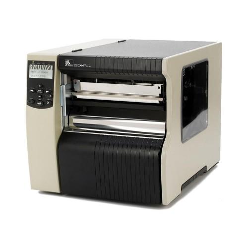 Imprimanta de etichete Zebra 220Xi4 300DPI