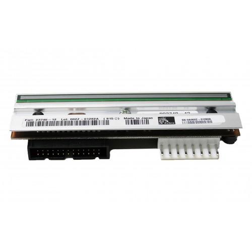 Cap de printare Zebra 110Xi4 600DPI