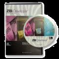 Zebra Basic Interpreter - 25 imprimante