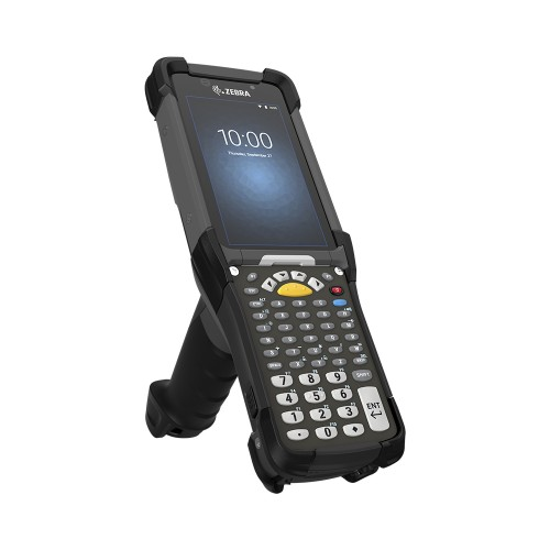 Terminal mobil Zebra MC9300 2D 53 taste alfanumerice