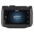 Terminal mobil Zebra WT6000 Wearable, 8GB