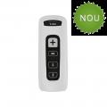 Cititor coduri de bare Zebra CS4070-HC, 2D, Bluetooth, alb
