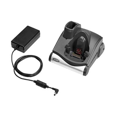 Cradle incarcare/comunicare Motorola MC90XX MC91XX MC92XX USB serial kit