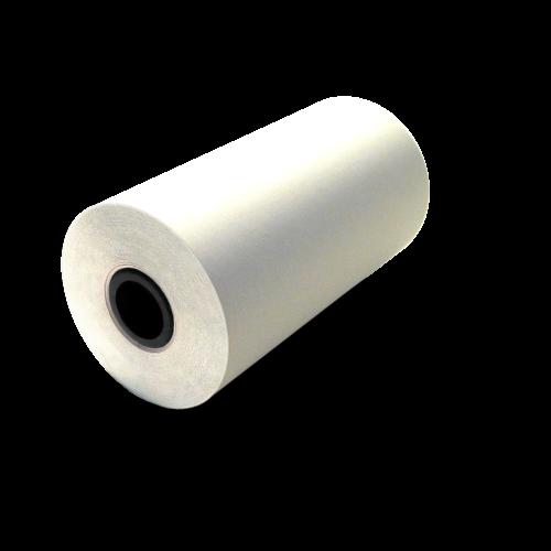 Role hartie termica Zebra Z-Perform 1000D 80 g 57mm/9m tub 25mm