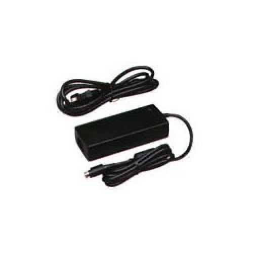 Alimentator imprimanta Zebra QLn220/320/420 ZQ510/520/610/620