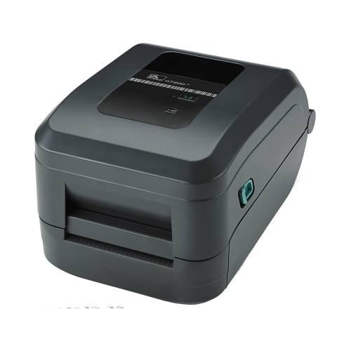 Imprimanta de etichete Zebra GT800 203DPI Ethernet senzor mobil