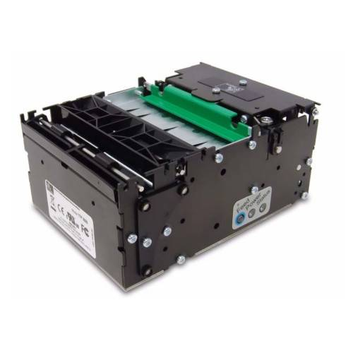 Imprimanta termica Zebra TTP2030 USB