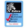 Piese de schimb pentru echipamentele Zebra